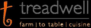Treadwell Cuisine