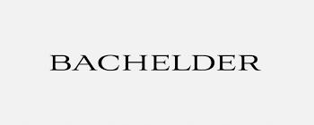 bachelder2015
